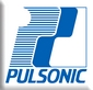 PULSONIC